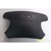 Bolsa Do Airbag Do Volante Mondeo 1998 A 1999