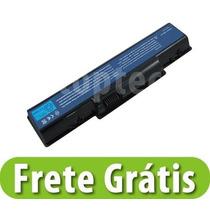 Bateria Para Acer Aspire 4310 4520 4710 4720 4920 4315 4736z