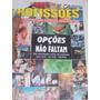 Guia De Profissões Unesp- 1999-