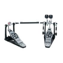Frete Grátis Tama Hp 300twb Pedal Duplo Standard