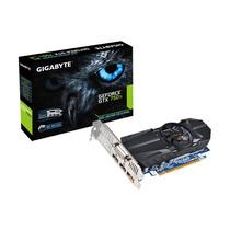 Placa De Video Gigabyte Geforce Gtx 750ti 2gb Gddr5 128bits