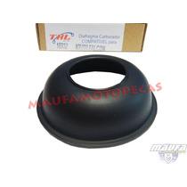 Diafragma Pistonete Carburador Nx400 Falcon