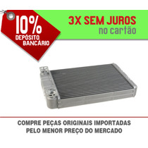 Trocador De Calor Do Óleo Do Motor Mercedes C280 2005-2007