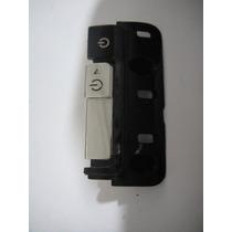 Botão Plastico Sem A Placa Power Notebook Hp Tx1000