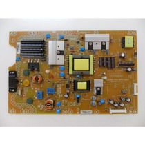 * Placa Fonte Philips 32pfl4007d/78 715g5194 *