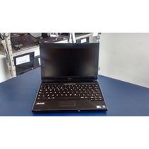 Vendo 2 Netbook Dell Latitude 2120