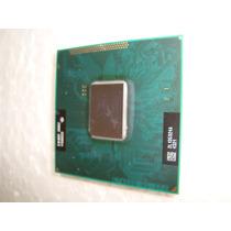 Processador Intel B815 1.6 / 2mb Acer Aspire 4349-2839