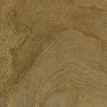 Porcelanato Jequitiba Polido Retificado Delta 70x70 Cx1,96m2