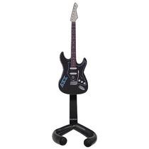 Suporte Para Violão Ou Guitarra Fixo De Parede Ask