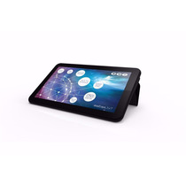 Tablet Cce Motion Tr72 Tv Android 4.2 Tela 7