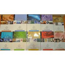 Livros Poliedro Pre Vestibular - Medicina - Frete-grátis