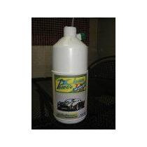 Detergente Para Limpeza Pesada Desengraxante /desincrustante