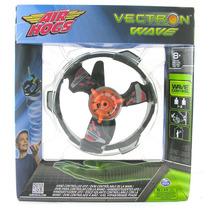 Air Hogs Vectron Wave - Multikids - Laranja
