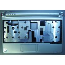 Acer Apire One Zg5 - Carcaça Superior Branco Perolizado