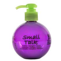 Creme Volumador Tigi Bed Head Small Talk - 200ml