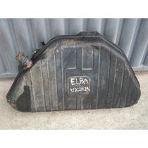 Tanque De Combustivel Fiat Elba Xuno X Premio 84/92 Usado Ok