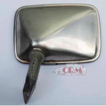 Espelho Retrovisor Chevette/ Opala Original Gm