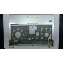 Carcaça Base Superior Do Teclado Notebook Lg R410