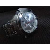 Relógio Empório Armani Masculino Mod. Ar0690