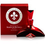 Perfume Rouge Royal 100ml Marina De Bourbon Original/lacrado
