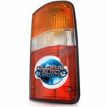 Lanterna Traseira Toyota Hilux Sr5 92 93 94 95 96 97 98 99