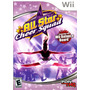 All Star Cheer Squad - Wii Original Novo & Lacrado!