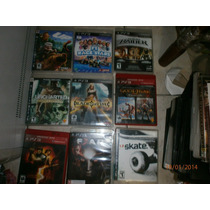 Twisted Metal Limited Edition -para Ps3 Usado Completo