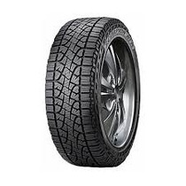 Pneu Pirelli 205/60r15 91h S-atr Wl