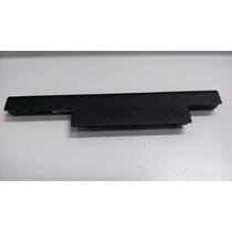Bateria As10d31 Original Para Notebook Emachines E440 Series