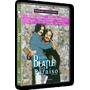 Dvd Um Beatle No Paraíso - Peter Sellers · Ringo Starr