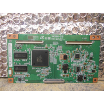 Placa Tecon Led Semp Toshiba V420h1-c15 09083 101a P31