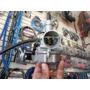 Carburador Fan 125 2009 A 2012 Novo Envio 20% + Barato