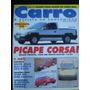 Carro No 5 Março De 1994