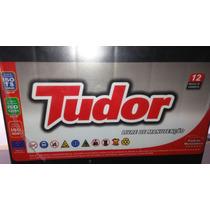 Bateria Tudor 42 Ah * Kia Picanto * Honda Fit City * Towner
