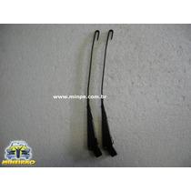 Variant/tlbraço Limpador Do Ano/ 73 A 78 -3287-01e2
