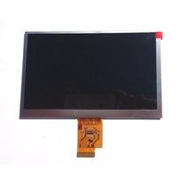Display Tablet Positivo Ab7f 7 Polegadas