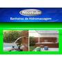 Decks De Madeiras Tratadas Para Banheiras ,spa E Picinas