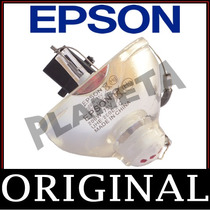 Lâmpada Projetor Epson S3/s4/s5/s6/s8/s10/s12/14 & Séries