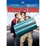 Dvd Mong E Lóide - 2 Discos