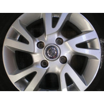 Roda Nissan Livina Aro 15 ( Tiida / Sentra)