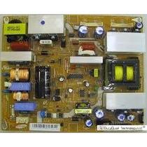 Placa Fonte De Alimentação Samsung Ln32a330 Bn44-00191b