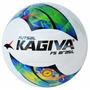 Bola Kagiva Futsalf5 Liga Pro 2016