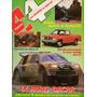4x4 & Pickup N°39 Chevy 500 Se Ford Belina Roda Livre Dacar