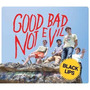Black Lips - Good Bad Not Evil