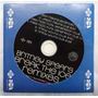 Britney Spears - Break The Ice (remixes) / Cd-single