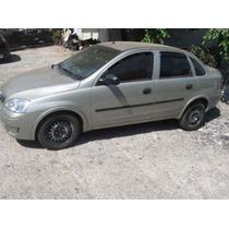 Corsa Maxx Sedan 1.4 Ano 2010 R$ 19.900