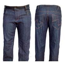 Calça Jeans Básica Dymm Pra Lojistas E Sacoleiros Da Fabrica