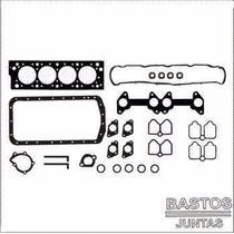 Kit Retifica Motor Citroen Berlingo 1.6 1.8 8v Xu5jp Xu7jp