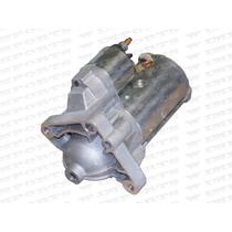 Motor De Partida Da Renault Master 2.5
