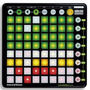 Controlador Launchpad S - Novation